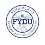 FYDU Logo by naran-ho.com