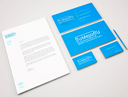 tumejor-tu.com Diseño corporativo by naran-ho.com