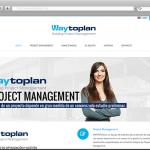 waytoplan diseño web naran-ho