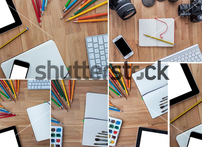 naran-ho's Portfolio on Shutterstock