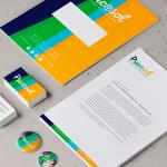 Psicosol | Diseño web corporativo by naran-ho.com