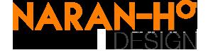 NARAN-HO | Design Marbella – Diseño Web, Consultoría, Seo, Sem y Marketing Online en Marbella.