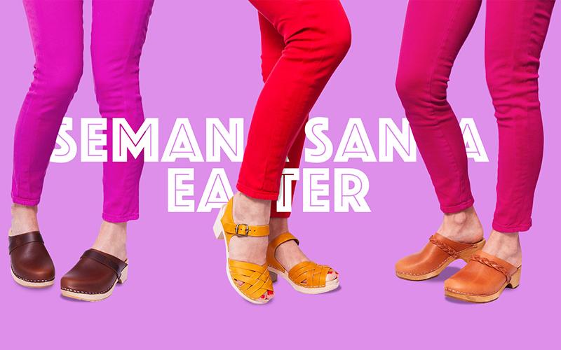NARAN-HO Design + fotografía publicitaria y diseño