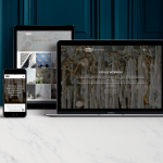 naran-ho Diseño web Estuco Interiors