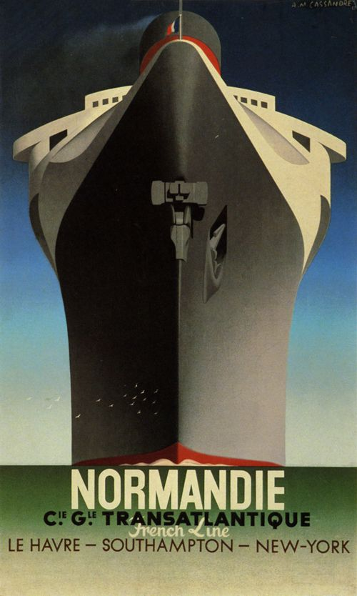 naran-ho-design-cassandre-normandie-french-line-1935