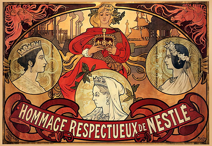 naran-ho-design-alphonse-mucha-nestle-tribute-to-queen-victorias-diamond-jubilee-1897