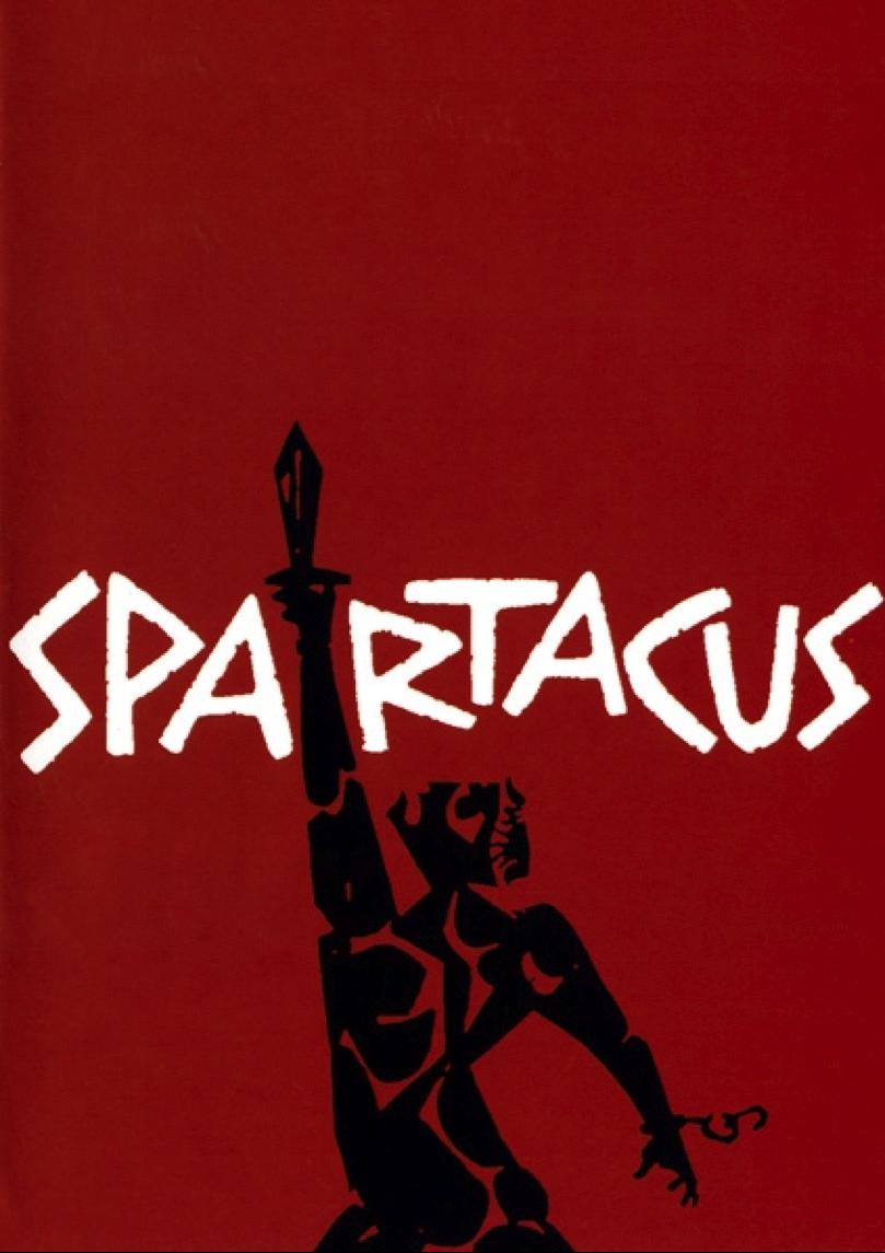 naran-ho-design-saul-bass-spartacus