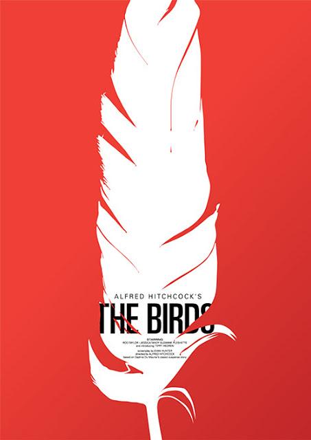 naran-ho-design-saul-bass-the-birds