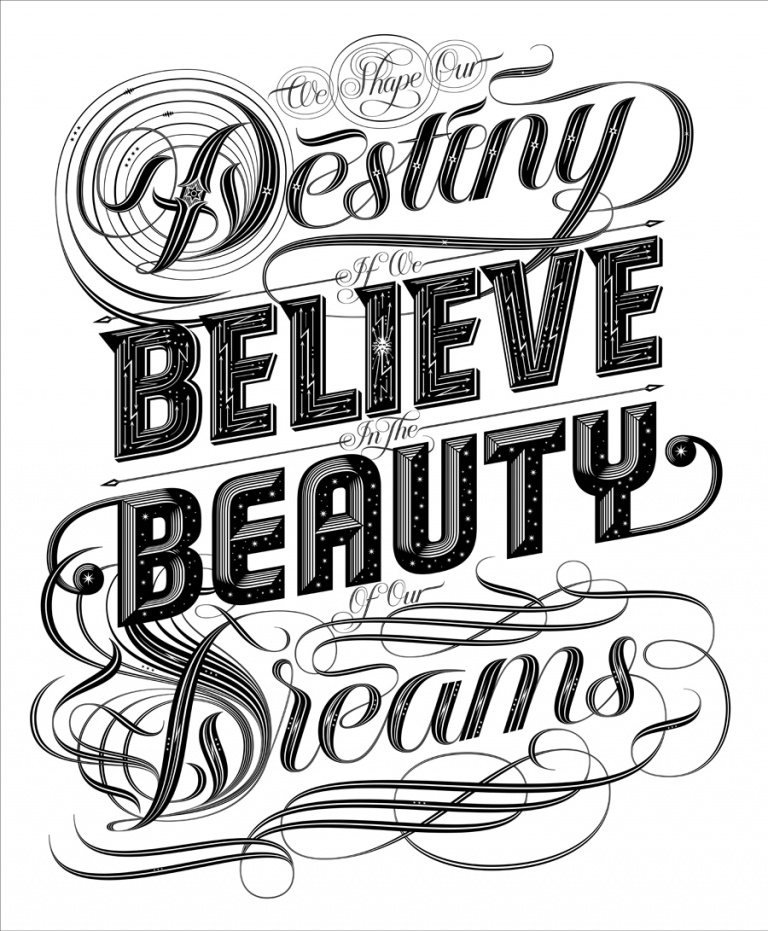 naran-ho-design-sebastian-lester-dreams