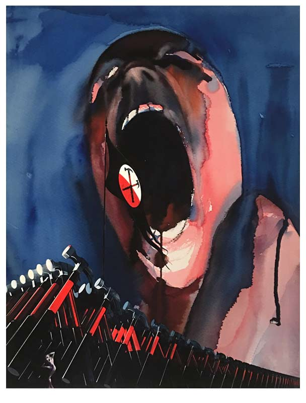 naran-ho-gerald-scarfe-pink-floyd-the-wall-the-scream