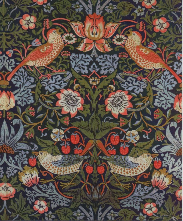 naran-ho-william-morris-patterns-1