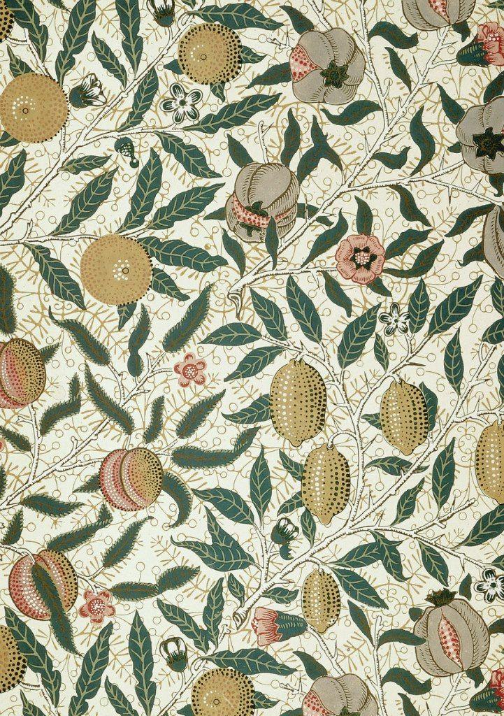 naran-ho-william-morris-patterns-2