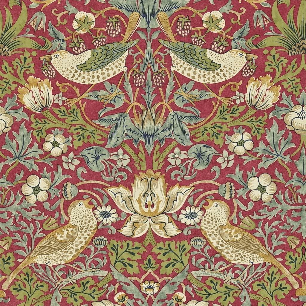 naran-ho-william-morris-patterns-6
