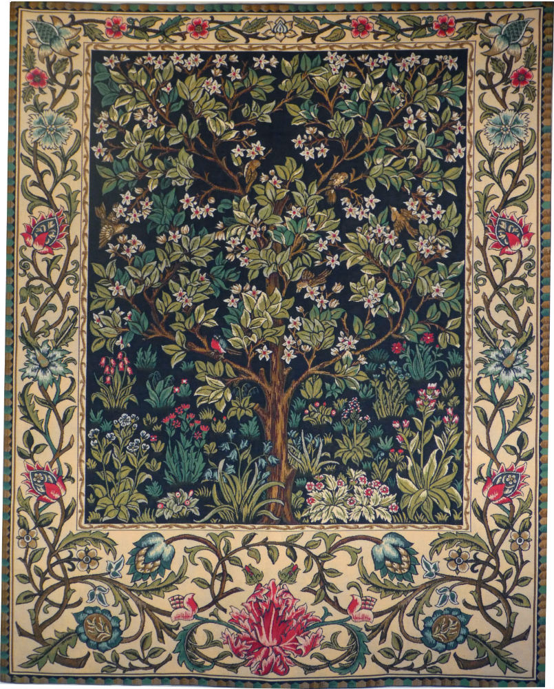 naran-ho-william-morris-tree-of-life-tapestry