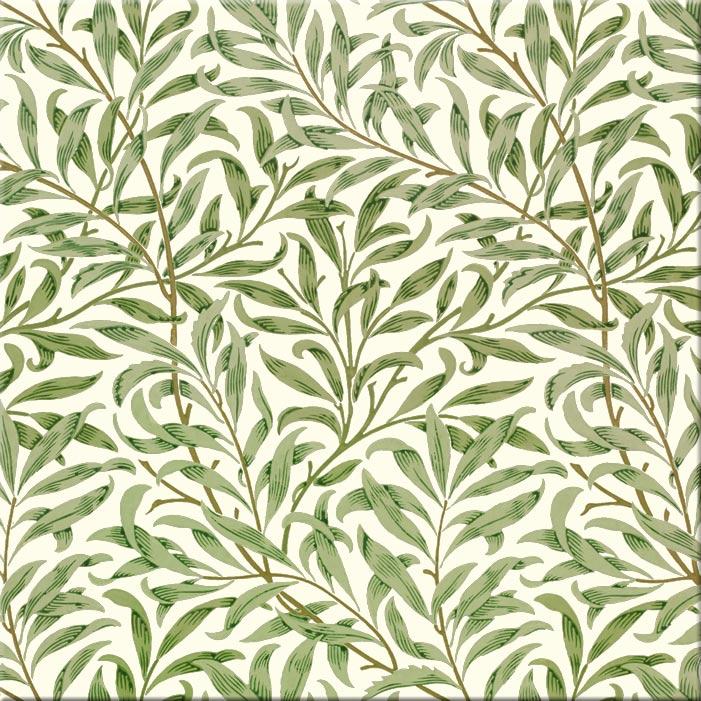 naran-ho-william-morris-willow-single-tile