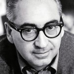 saul-bass-portrait