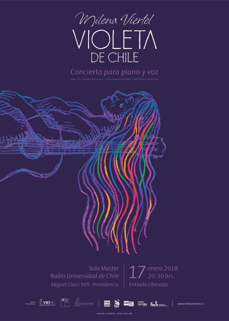 naran-ho-design-hermanos-larrea-violeta-de-chile