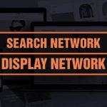 NARAN-HO Design - Marbella web Design