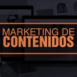 Marketing de Contenidos - NARAN-HO Design