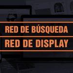 NARAN-HO Design - Diseño Web Marbella