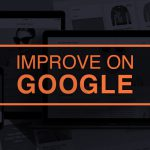 improve on google - search result - Marbella web design