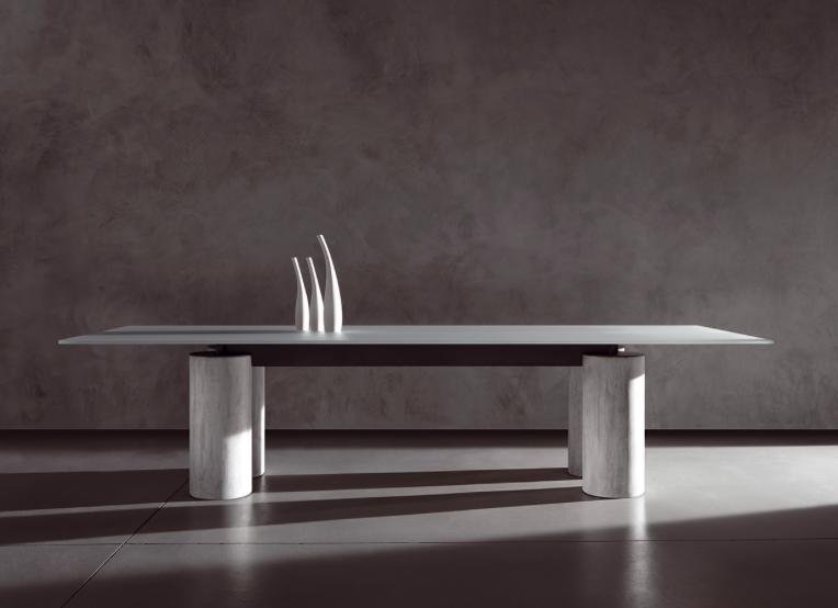 NARAN-HO Design - Lella Vignelli - Diseño Web Marbella