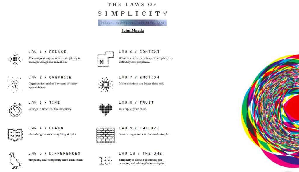 naran-ho-diseno-web-marbella-john-maeda-laws-of-simplicity