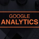 SEO Tips: ¿Utilizas Google Analytics? Diseño Web Marbella