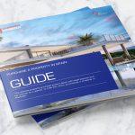 naranho design diseño web charming brochure
