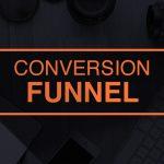 conversion-funnel-naranho