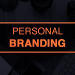 naran-ho-design-diseno-web-marbella-personal-branding