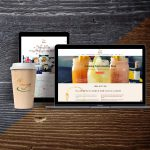 Diseño Web Marbella - NARAN-HO Estudio