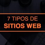 naran-ho-design-7-tipos-sitio-web