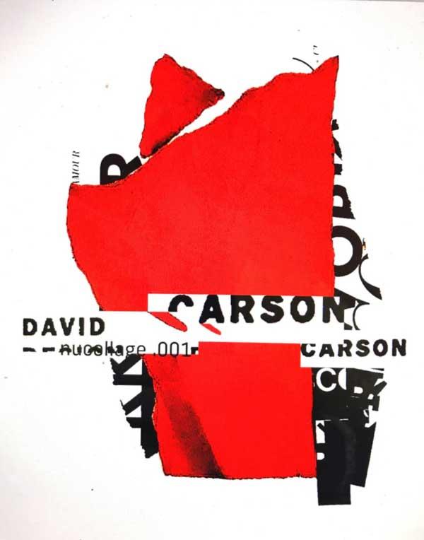 naran-ho-design-david-carson