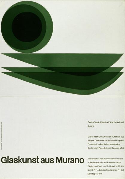 naran-ho-design-emil-ruder