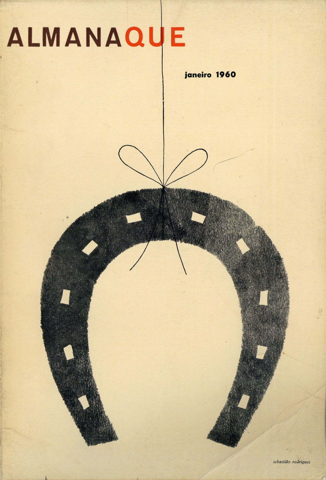 naran-ho-design-sebastiao-rodrigues