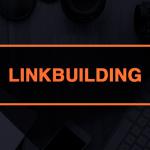 naran-ho-design-seo-linkbuilding